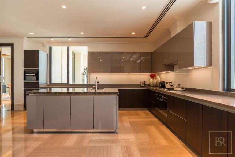 Penthouse Duplex The 118 Downtown, Dubai, UAE search for sale For Super Rich