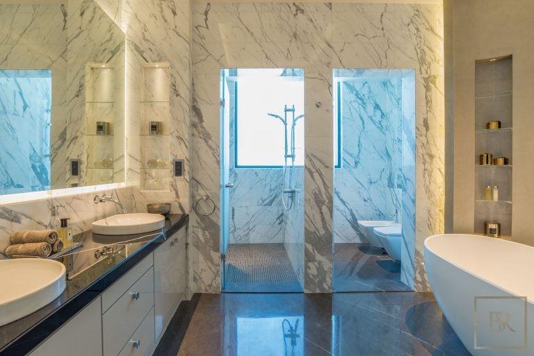 Penthouse Duplex The 118 Downtown, Dubai, UAE deal for sale For Super Rich