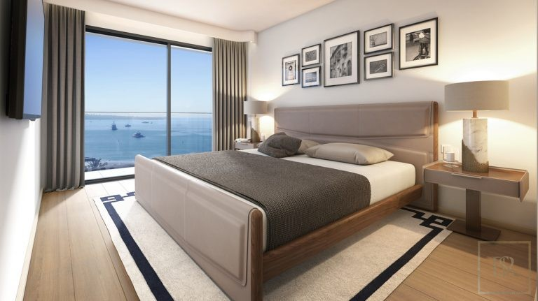 Ultra luxury properties CANNES France for sale French riviera