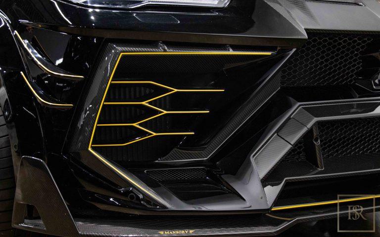 2021 Lamborghini URUS buyers for sale For Super Rich