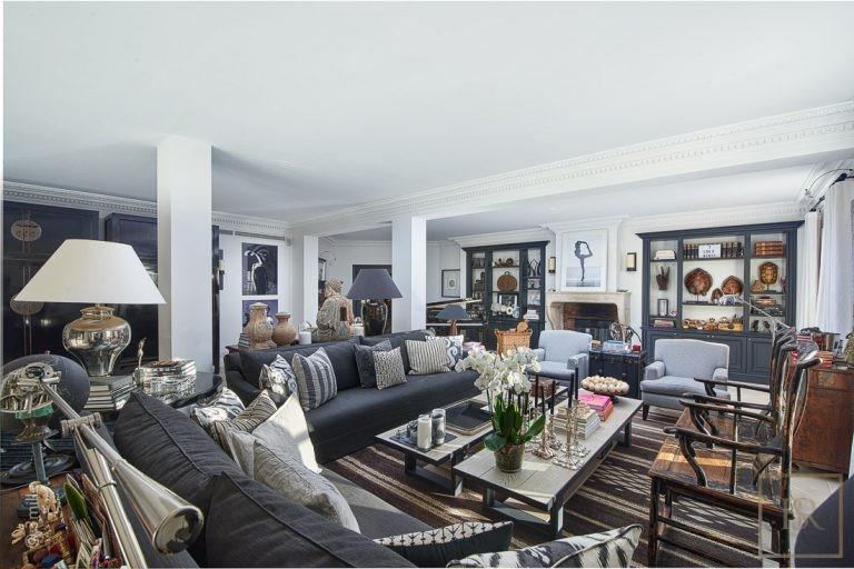 Ultra luxury prestigious villas Cannes France for sale French riviera
