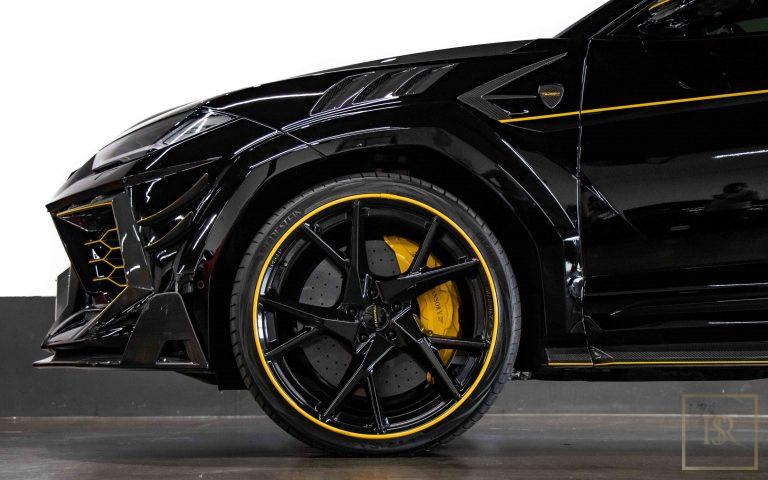 2021 Lamborghini URUS buy for sale For Super Rich