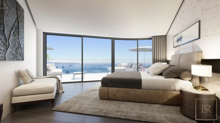 Ultra luxury house CANNES France for sale French riviera