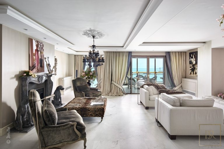 Apartment Croisette - Cannes, French Riviera buy for sale For Super Rich