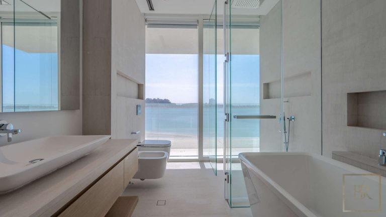 Villa Ultimate Signature - Palm Jumeirah, Dubai, UAE best for sale For Super Rich
