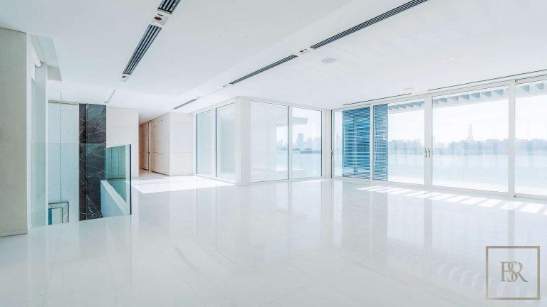 Villa Ultimate Signature - Palm Jumeirah, Dubai, UAE property for sale For Super Rich