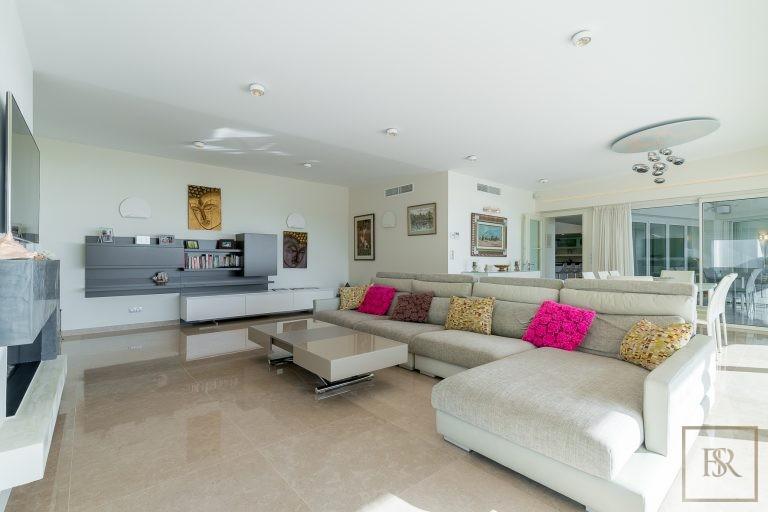 Ultra luxury prestigious villas Anthéor France for sale French riviera