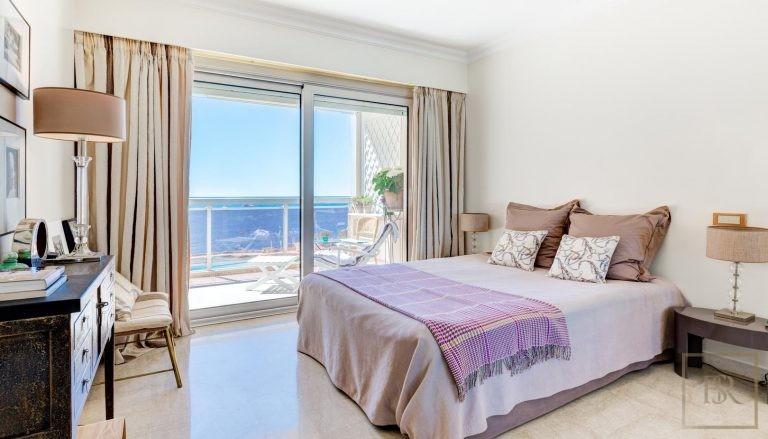 Ultra luxury properties Monte-Carlo Monaco for sale
