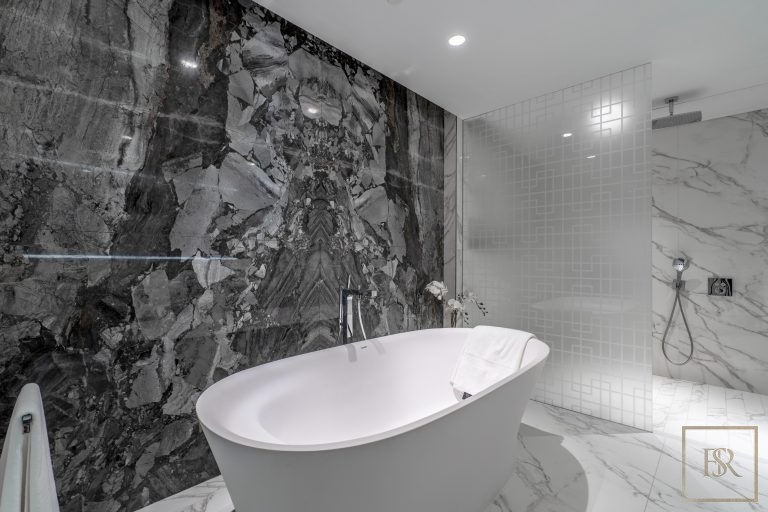 Penthouse W Residences - Palm Jumeirah, Dubai, UAE value for sale For Super Rich