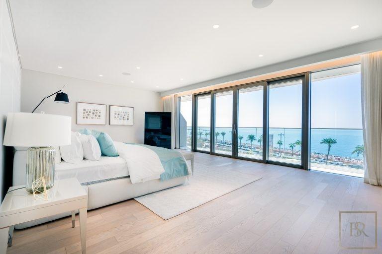 Penthouse W Residences - Palm Jumeirah, Dubai, UAE best for sale For Super Rich