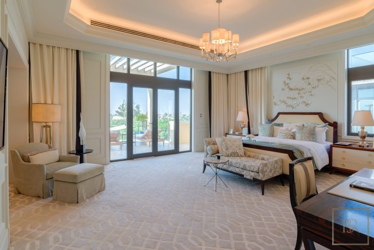 Ultra luxury home Dubai UAE for sale