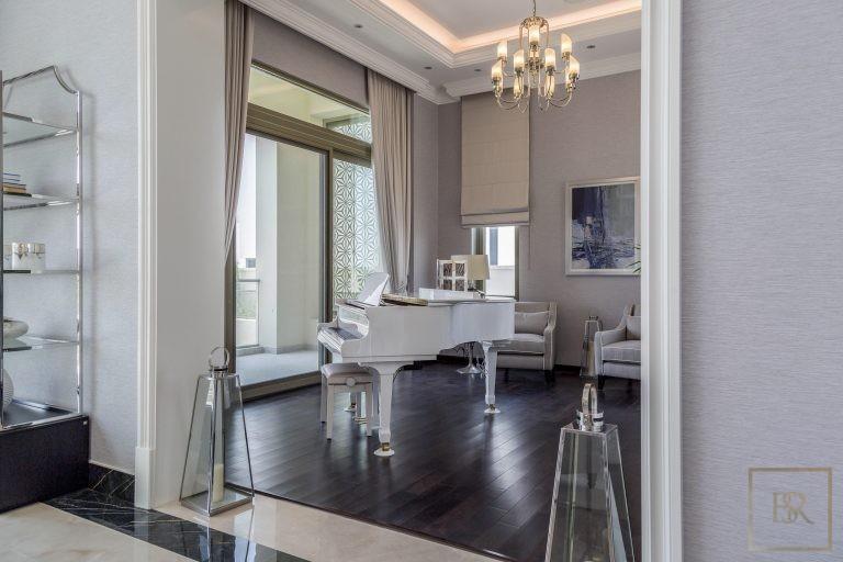Villa 7 BR - Dubai Hills Grove, Dubai, UAE search for sale For Super Rich