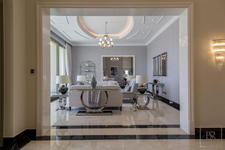 Villa 7 BR - Dubai Hills Grove, Dubai, UAE property for sale For Super Rich