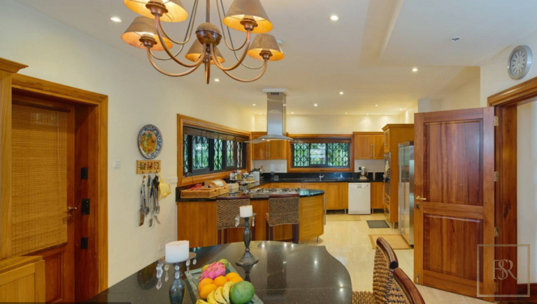 For super rich luxury home, house, property, villa Mauritius Island Mauritius for sale