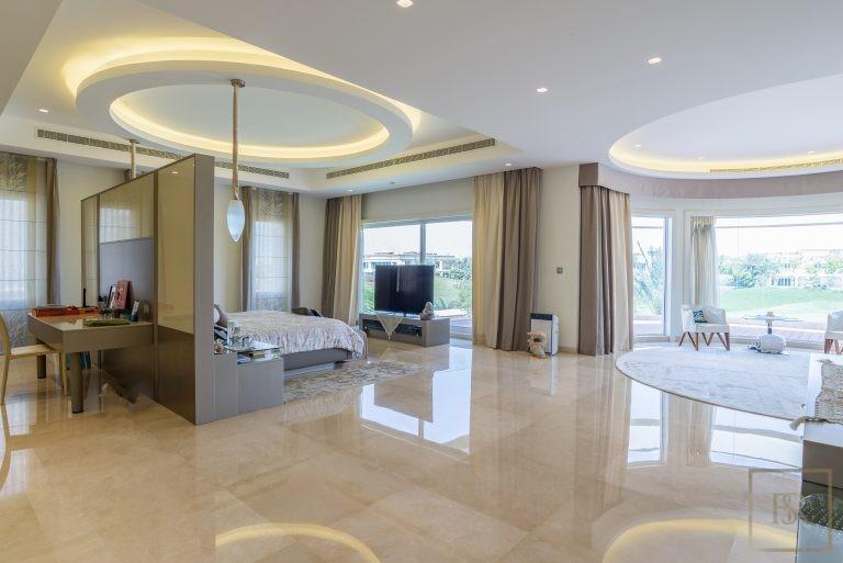 Most expensive properties Dubai UAE for sale