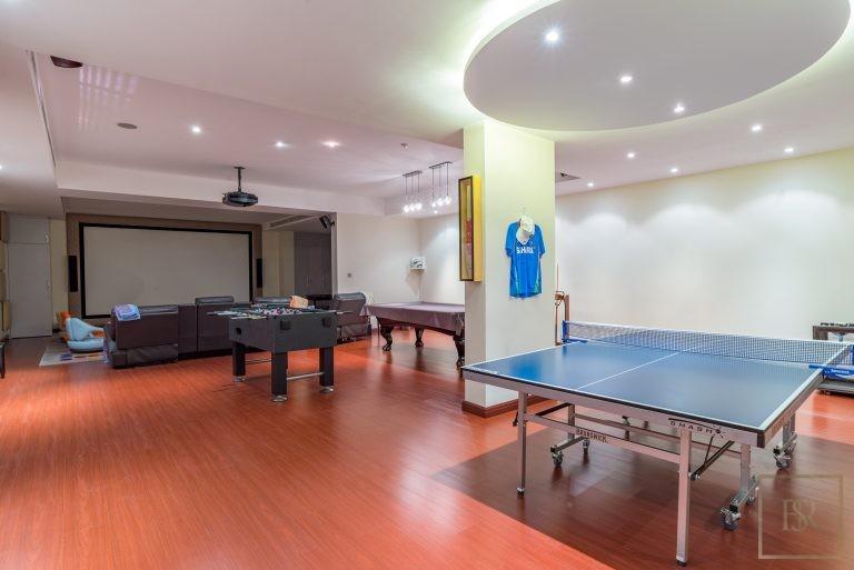 For super rich luxury real estate Dubai UAE for sale