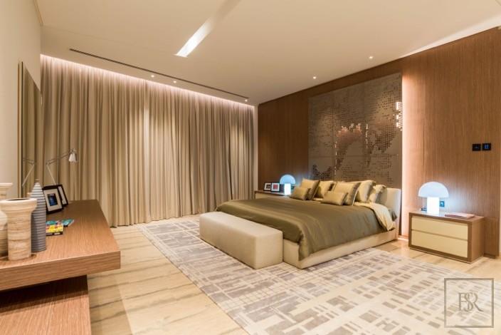Penthouse 5 Bedrooms - Volante Business Bay, Dubai, UAE deal for sale For Super Rich