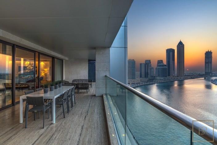 Ultra luxury home Dubai UAE for sale