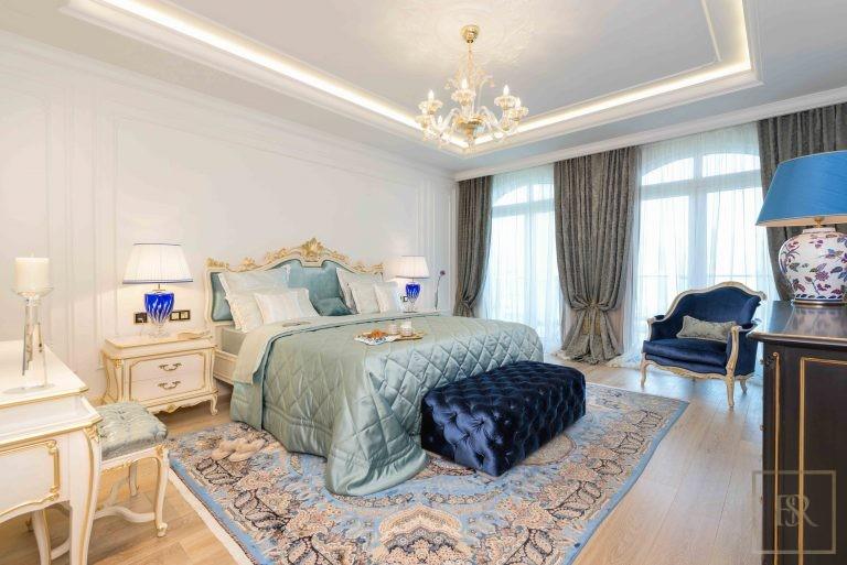 Villa XXII Carat - Palm Jumeirah, Dubai, UAE top for sale For Super Rich