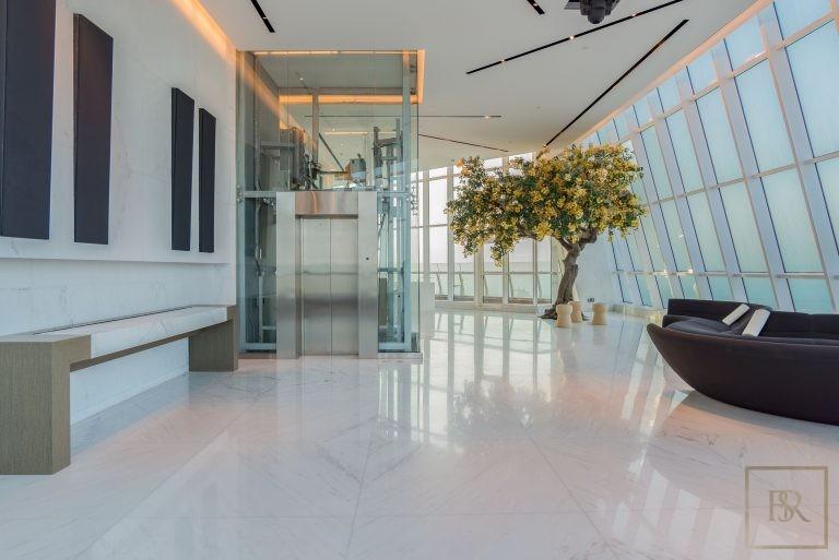 Penthouse Marina 23 Tower - Dubai Marina,  UAE search for sale For Super Rich