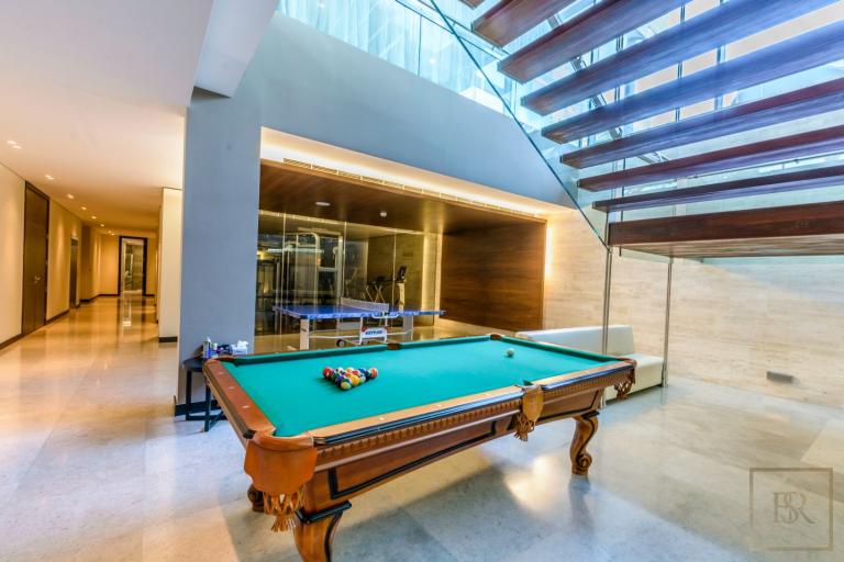 Villa Signature Majestic - Palm Jumeirah, Dubai, UAE value for sale For Super Rich