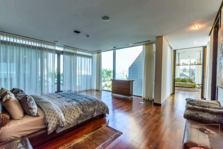 Villa Signature Majestic - Palm Jumeirah, Dubai, UAE search for sale For Super Rich