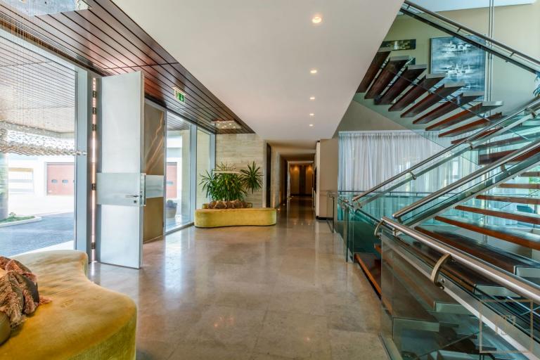 Villa Signature Majestic - Palm Jumeirah, Dubai, UAE LP0771 for sale For Super Rich