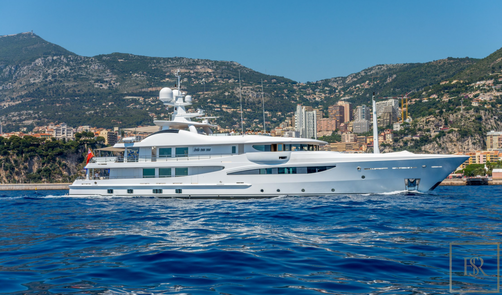 Ultra luxury Superyachts 50 meters, megayacht 80 meters, most expenvise giga yacht 100 meters super yacht for sale for super rich