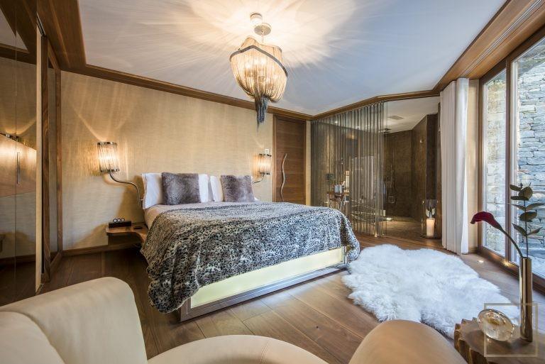 For super rich ultra luxury real estate Zermatt Switzerland for rent holiday