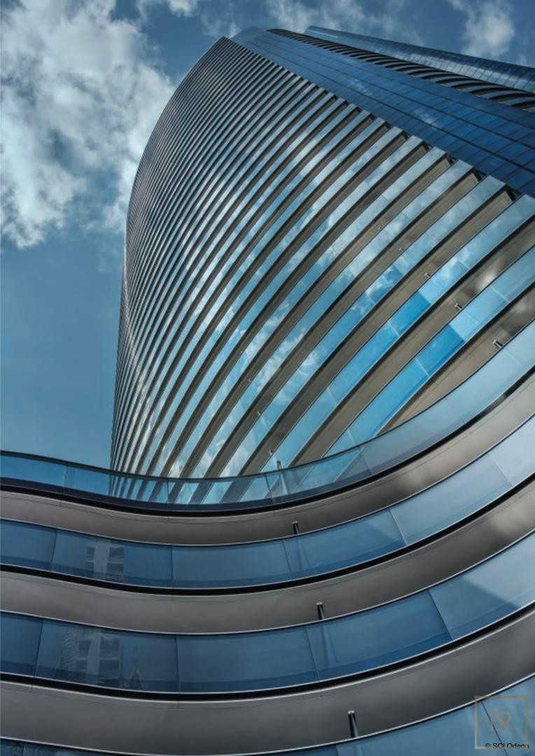 Apartment TOUR ODEON - Monte-Carlo, Monaco search for sale For Super Rich