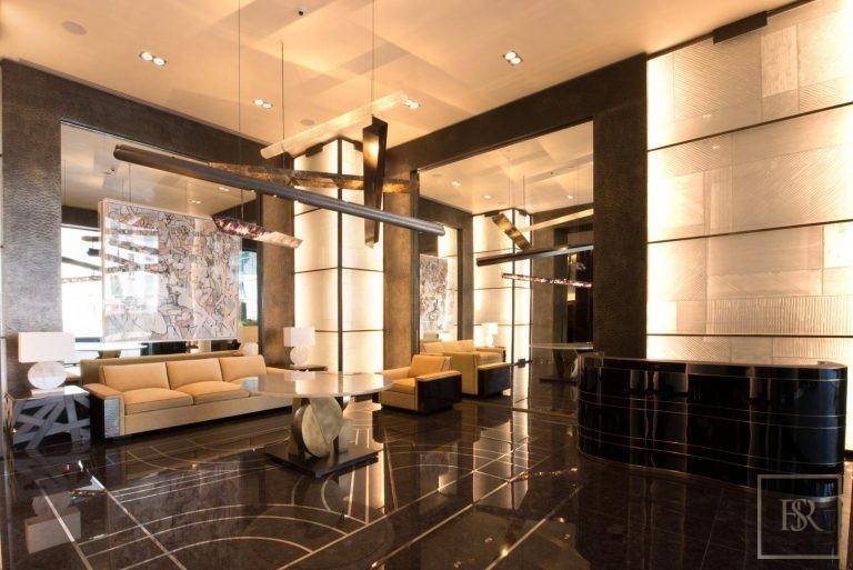 Apartment TOUR ODEON - Monte-Carlo, Monaco buy for sale For Super Rich