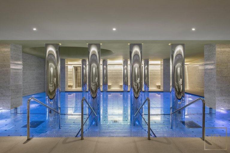 Apartment TOUR ODEON - Monte-Carlo, Monaco 0004 for sale For Super Rich