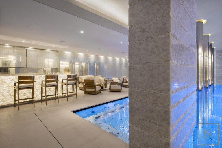 Apartment TOUR ODEON - Monte-Carlo, Monaco available for sale For Super Rich