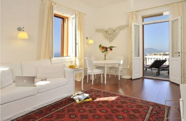 1880 House - Sardinia Alghero, Italy available for sale For Super Rich