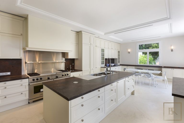 Ultra luxury prestigious villas Le Cannet France for rent holiday French riviera