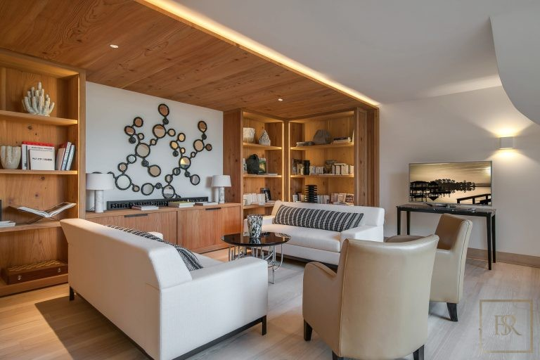 Villa Modern 9 BR - Saint-Tropez, French Riviera Classified ads rental For Super Rich