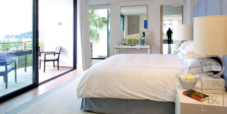 Villa Splendide View 6 BR - Saint-Jean-Cap-Ferrat, French Riviera best rental For Super Rich