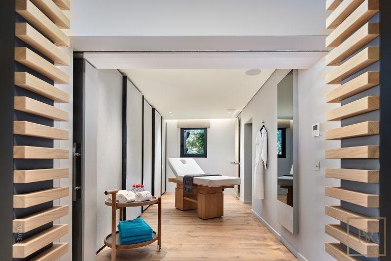 Villa Sea Views 8 BR - Vallauris, French Riviera ultra luxury rental For Super Rich