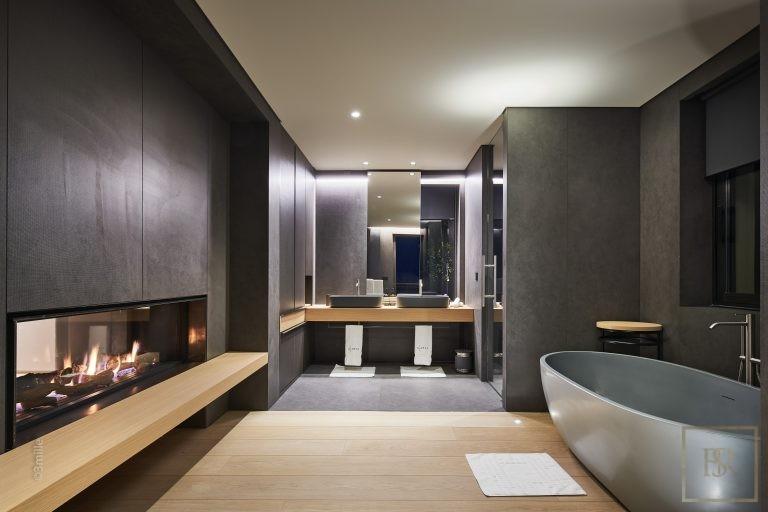 Villa Sea Views 8 BR - Vallauris, French Riviera Classified ads rental For Super Rich