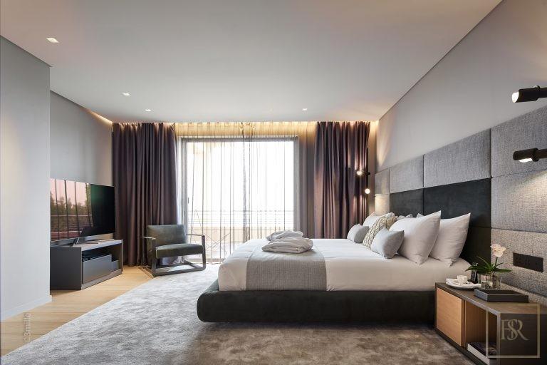 Villa Sea Views 8 BR - Vallauris, French Riviera deal rental For Super Rich