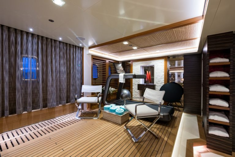 2012 Turquoise Yachts 238' 238 Feets price for sale For Super Rich