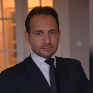 ERIC POIRIER owner & founder ForSuperRich.com