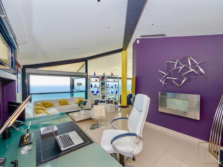 Ultra luxury property ÈZE  France for sale French riviera