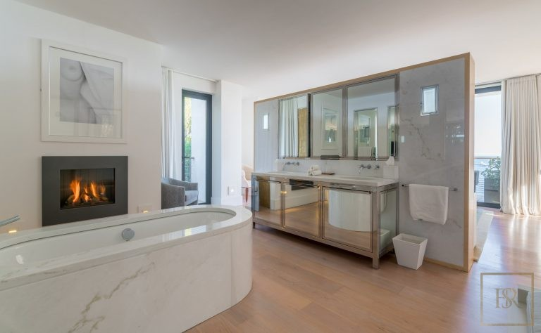 Villa Splendide View 6 BR - Saint-Jean-Cap-Ferrat, French Riviera price rental For Super Rich