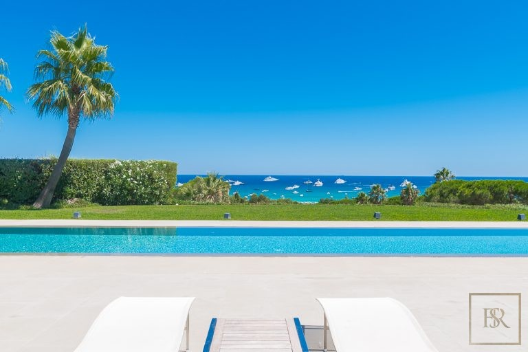 For super rich villa St Tropez - Pampelonne France for rent holiday French riviera
