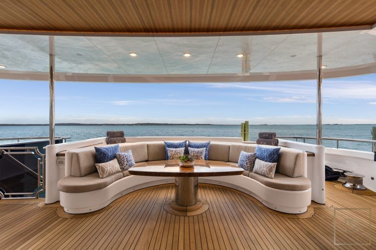 2000 Feadship 165 165 Feets search for sale For Super Rich