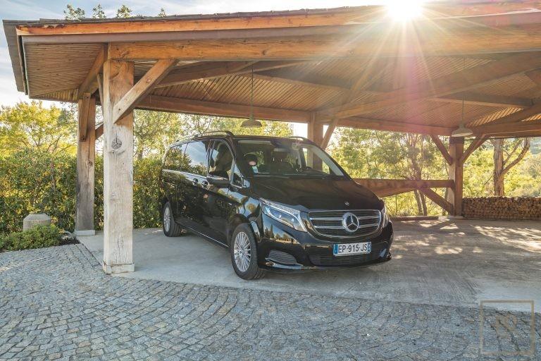 Villa Sea Views 8 BR - Vallauris, French Riviera prix rental For Super Rich