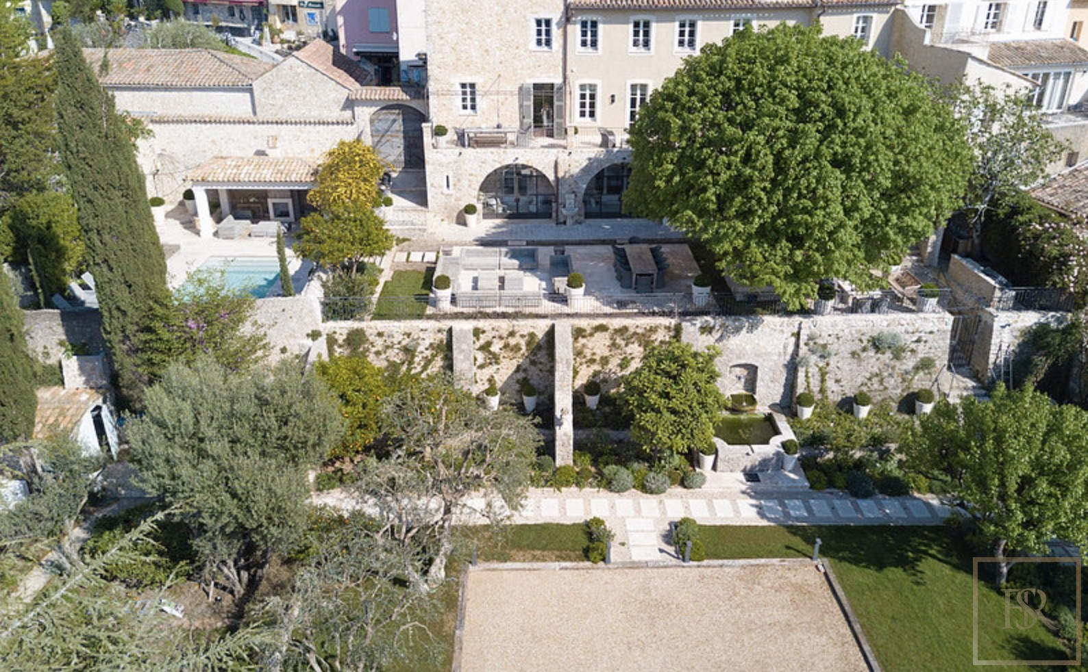 For super rich ultra luxury real estate properties homes, most expensive houses, rent unique penthouse apartment and ultimate villa in Mougins France for rent holiday French riviera
