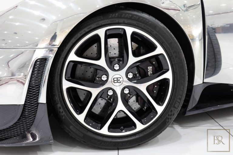 2014 Bugatti Veyron Grand Sport Vitesse buy for sale For Super Rich