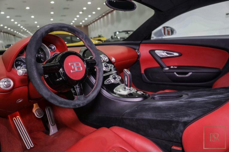 2012 Bugatti VEYRON Coupe for sale For Super Rich
